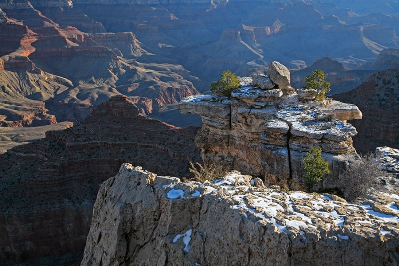 South Rim View of Grand Canyon.jpg