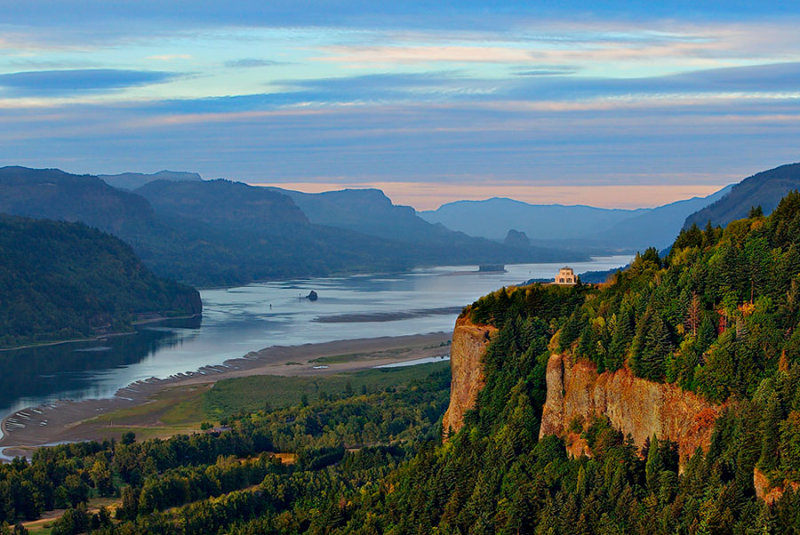 Columbia River George.jpg