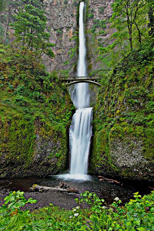 Multnoma Falls.jpg