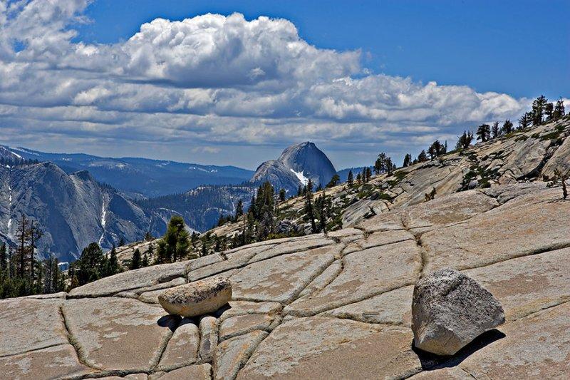 High Sierra Plateau.jpg