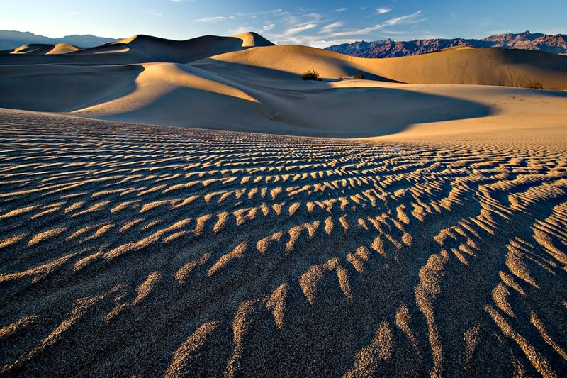 Death Valley Sand Dune Ripples.jpg