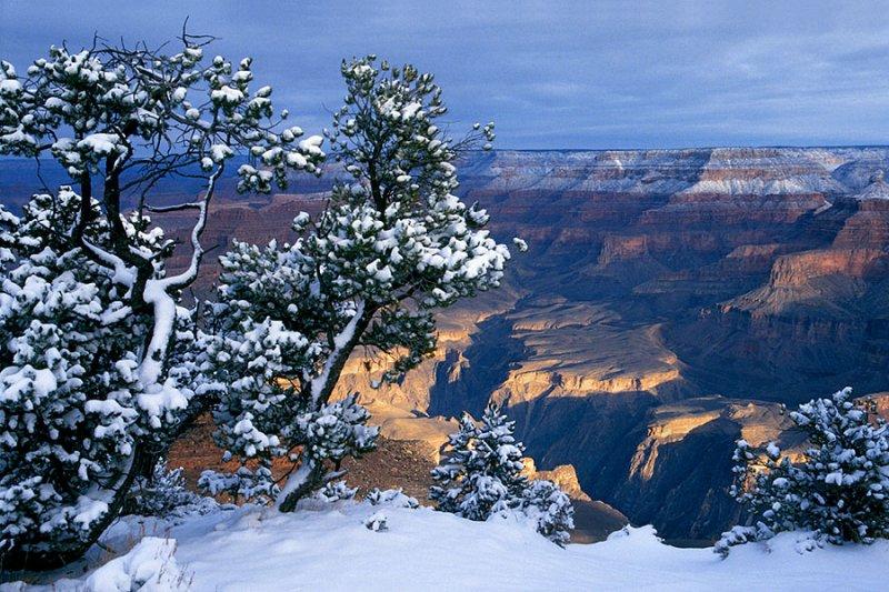Snowfall at Grand Canyon.jpg