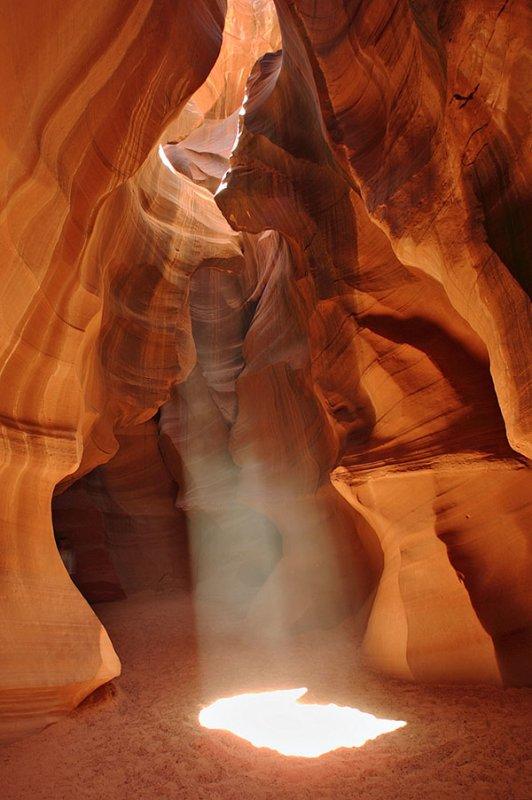Upper Antilope Canyon_0746.jpg