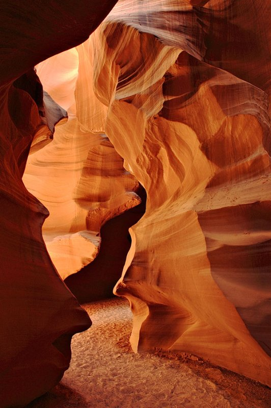 Upper Antilope Canyon_0773.jpg