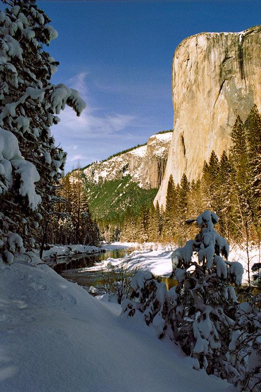 Winter View of El Capitan.jpg