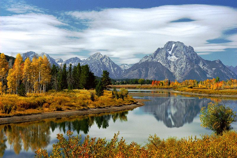 Autumn at the Oxbow Bend.jpg