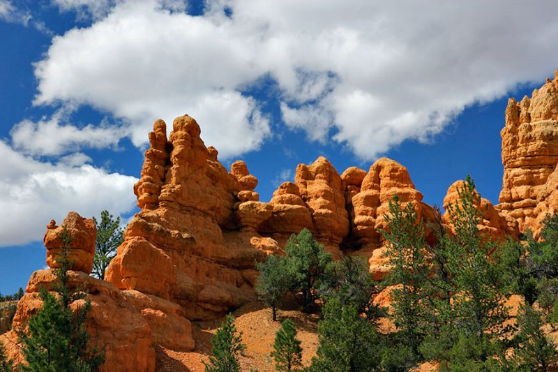 Red Canyon Rockformations.jpg