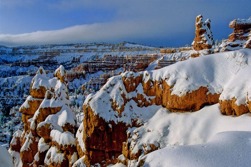 Winter Morning in Bryce.jpg