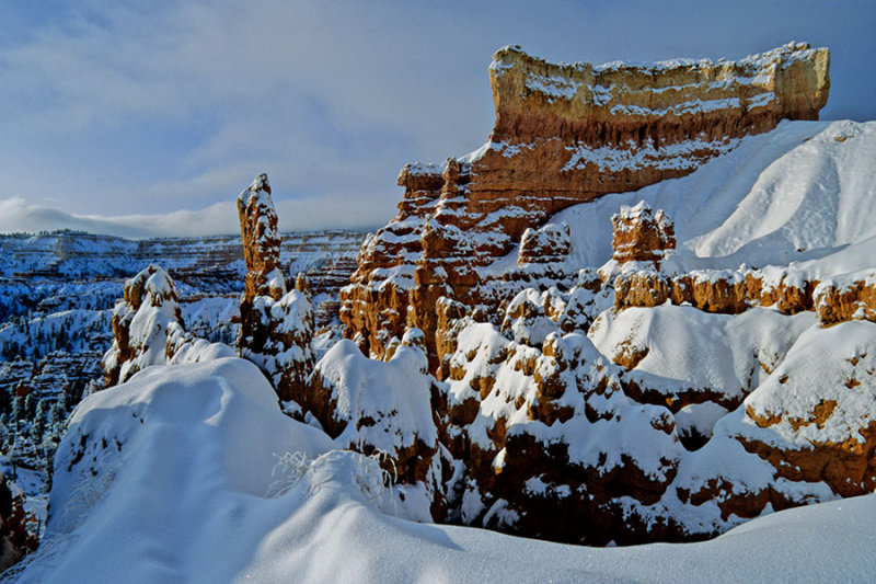 Snowblanket on Bryce Canyon.jpg