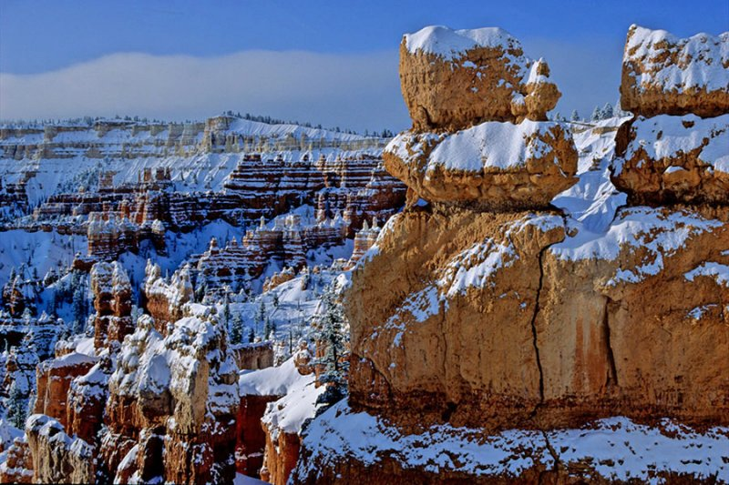 Wintertime in Bryce Canyon.jpg