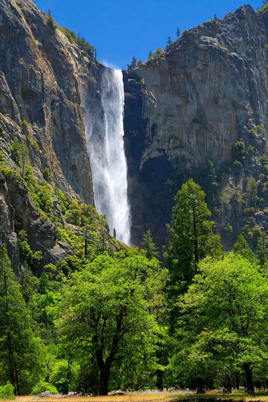 The Bridalveil Falls.jpg