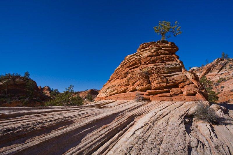 Zion Rockformations.jpg