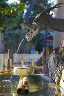 Shrine_dragon.jpg