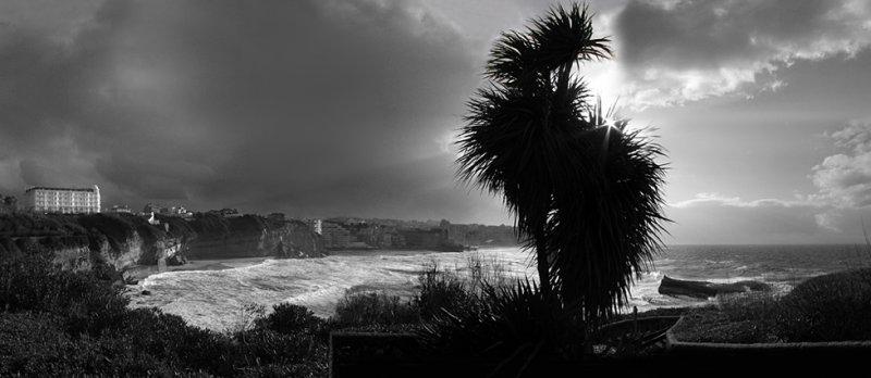 Biarritz 02