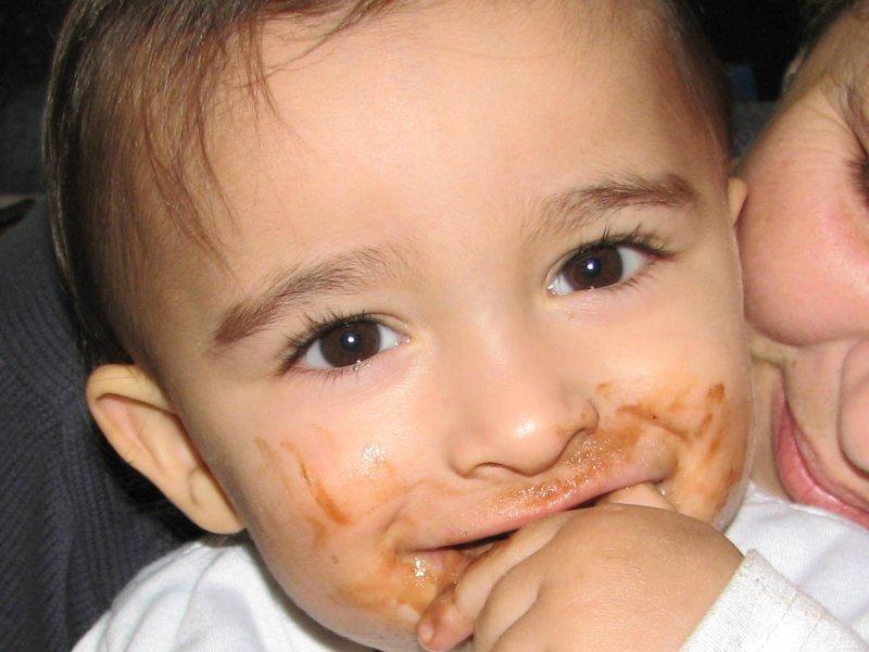 Chocolate Kisses.jpg