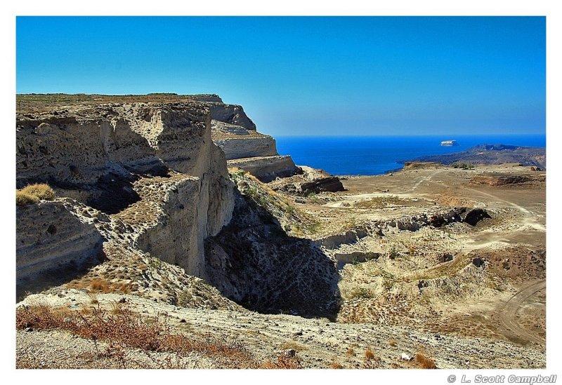 Santorini.6314.jpg
