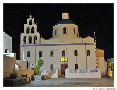 Church.6703.jpg