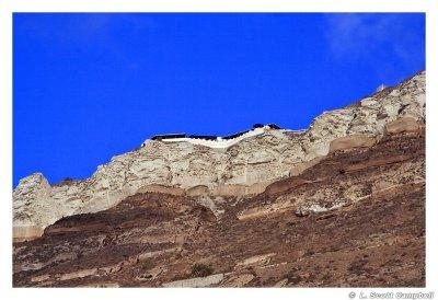 CliffDwelling.6774.jpg