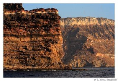 CalderaCliffs.6793.jpg