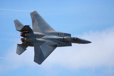 F15 Top View.jpg
