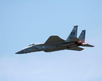 F15 Side View.jpg