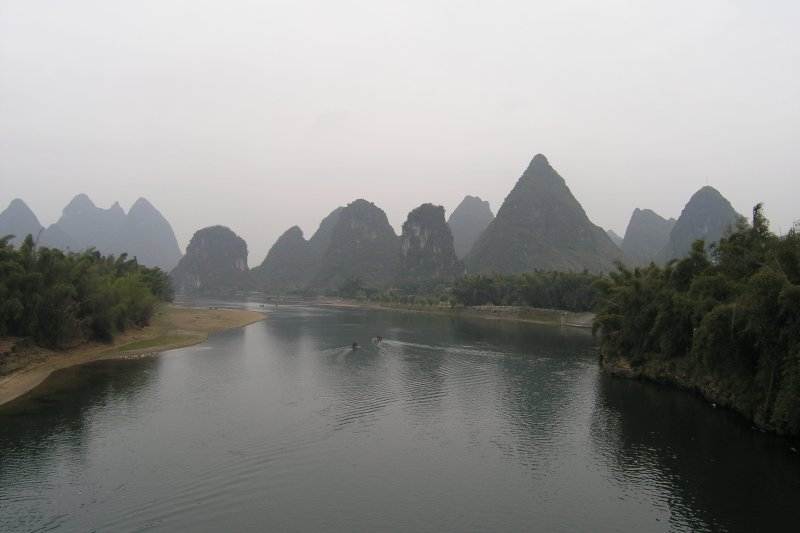 Chine-guilin-0320061201.JPG