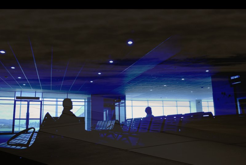 airport black and blues_.jpg