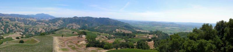 Sonoma wine country_004.JPG