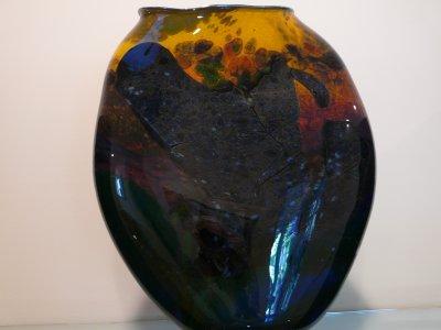 #19: William Morris