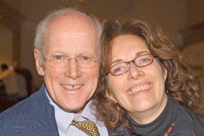 z_MG_3351 Sid Baker and Martha Herbert.jpg