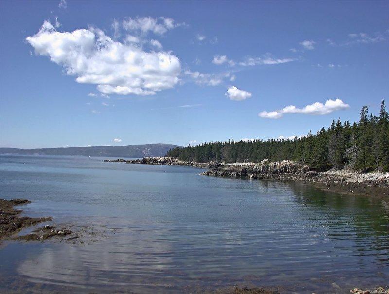 2000-07-06 - Acadia-03-DSC00001.JPG