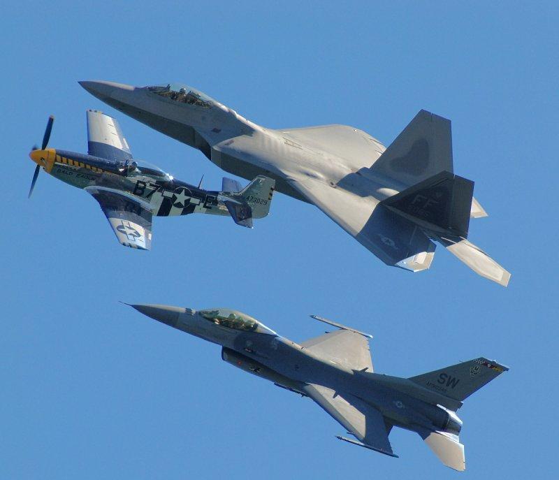 Air show shot.jpg