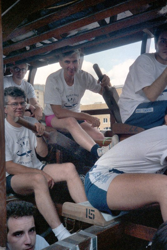 1993 - trireme - DS070719100147