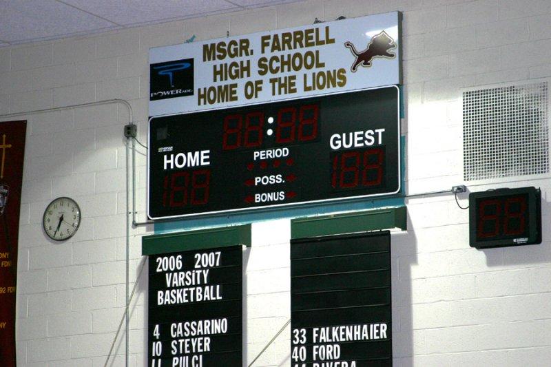 scoreboard_8635