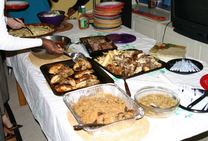 Eid food_8928