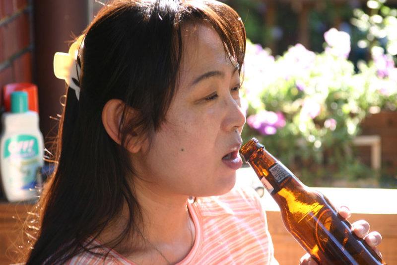 Satoko