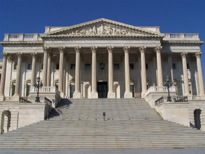 Washington DC 001.jpg