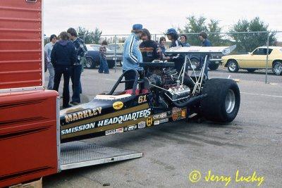 322-JL.jpg