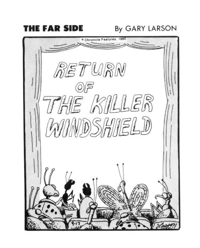 Return of the Killer Windshield.jpg