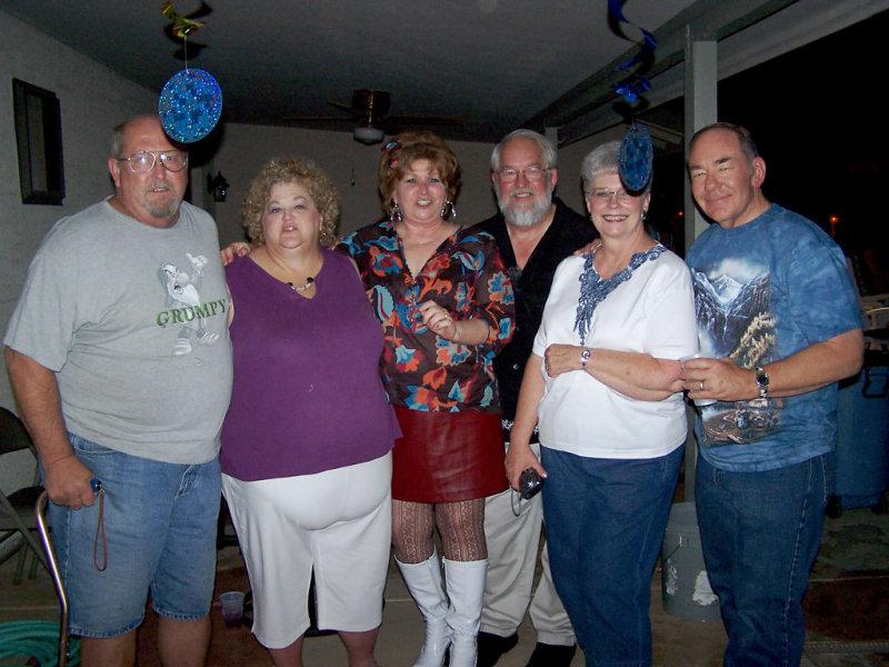 Momma Sandy hubby  friends.jpg(131)