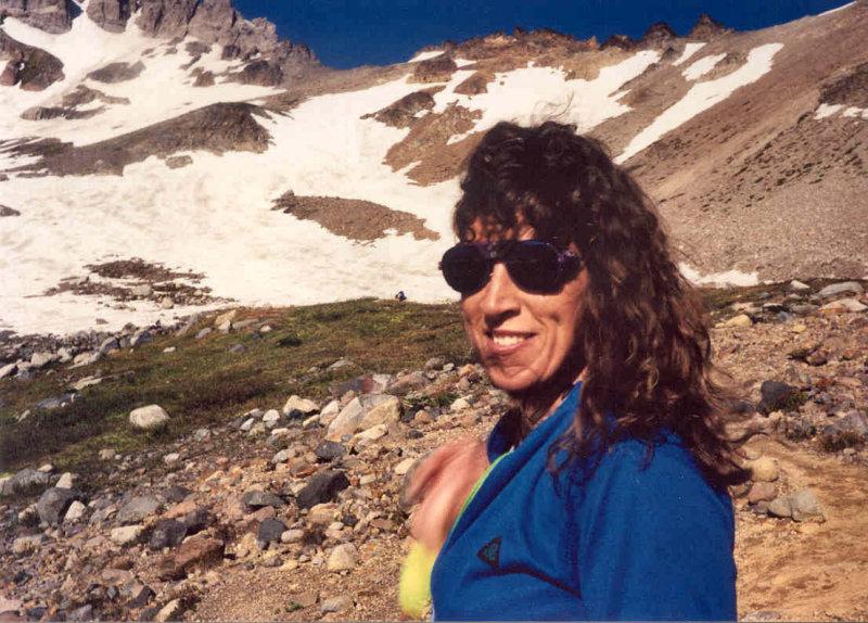 contemplating the glacier.jpg