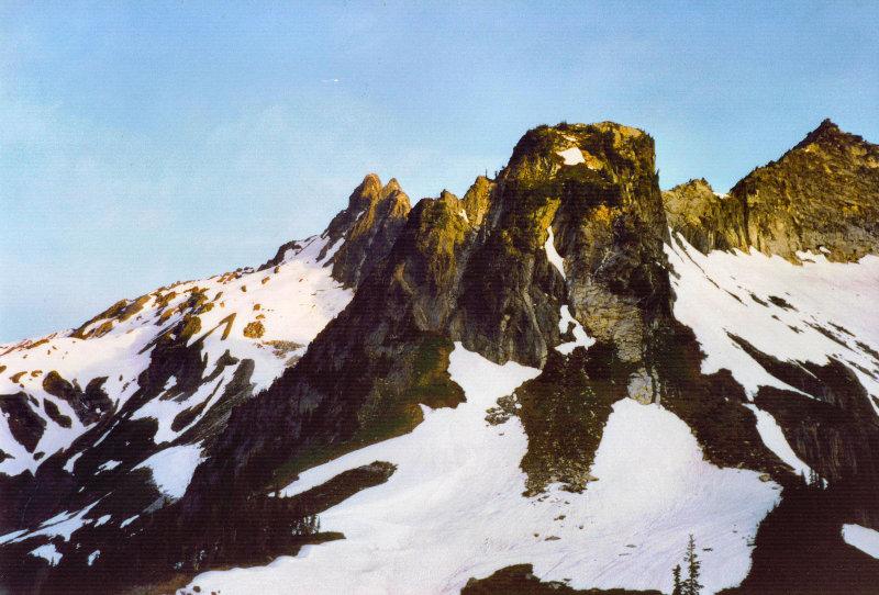 clark mountain 011.jpg
