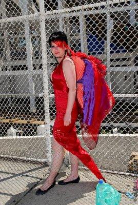 mermaidparade07-15.jpg