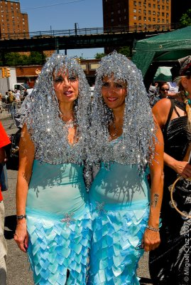 mermaidparade07-17.jpg