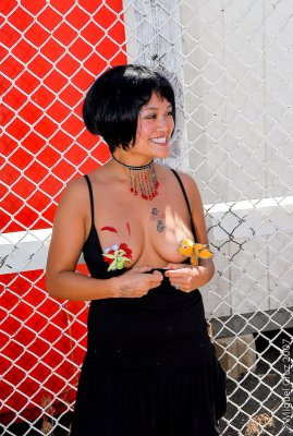 mermaidparade07-19.jpg
