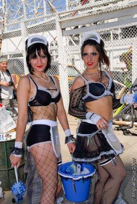 mermaidparade07-312.jpg