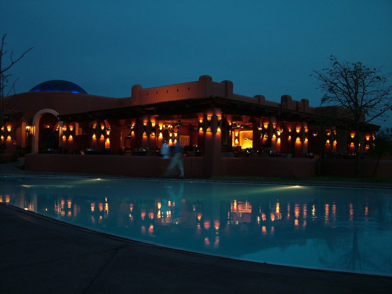 Day 8 Sun International Hotel Livingstone Zambia.JPG