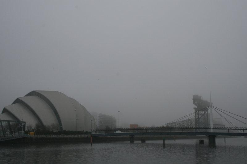 Foggy River Clyde.JPG