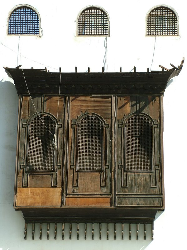 Old Window Jeddah.JPG