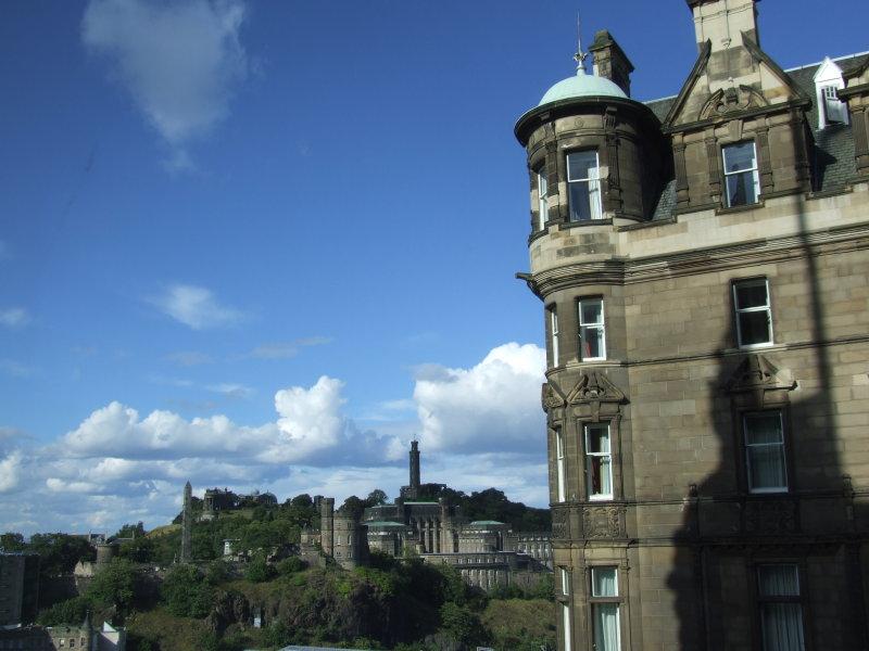 Calton Hill Edinburgh.JPG